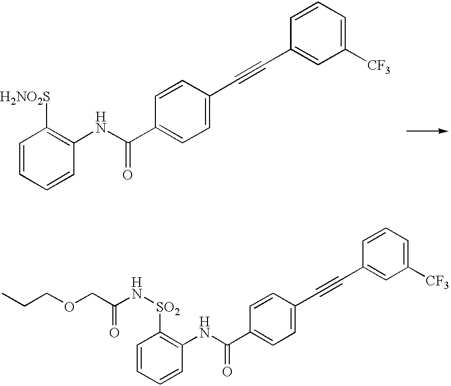 Figure US20030191323A1-20031009-C00065