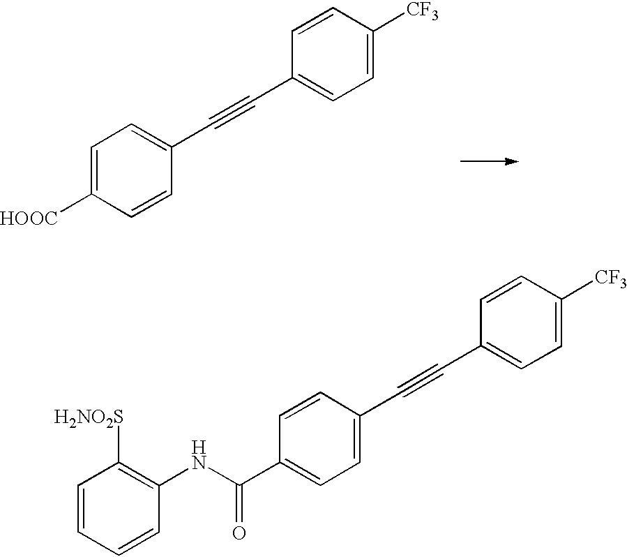 Figure US20030191323A1-20031009-C00066