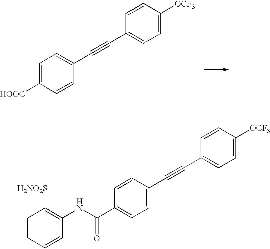 Figure US20030191323A1-20031009-C00068