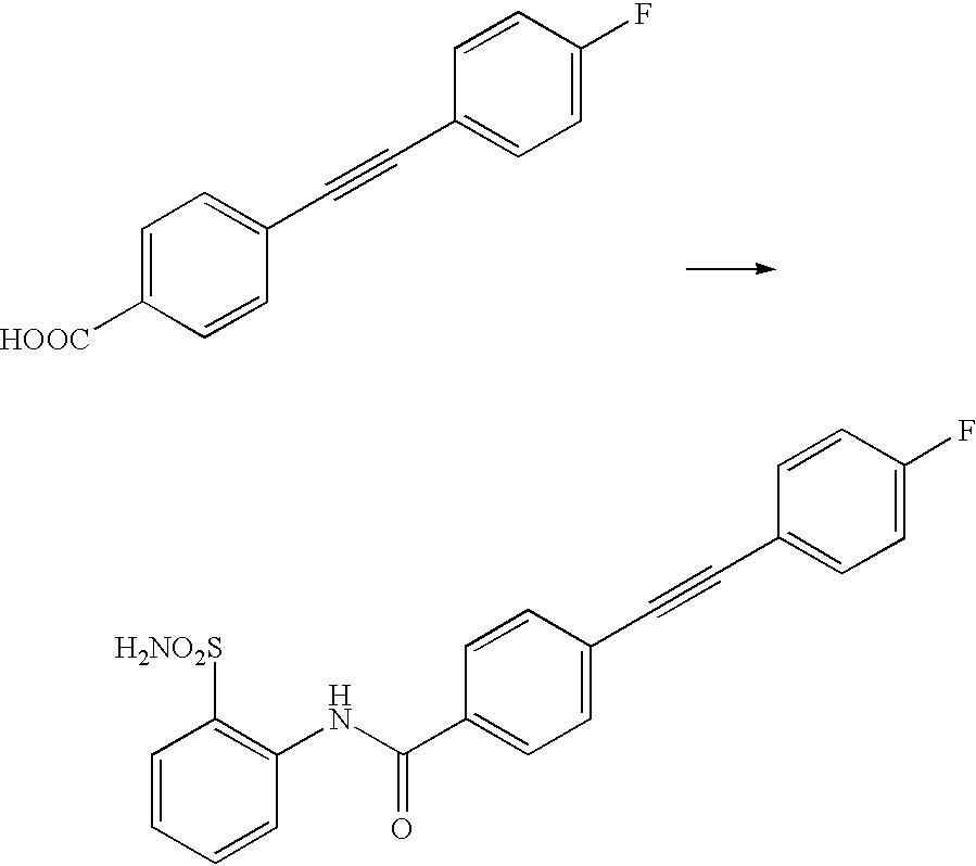 Figure US20030191323A1-20031009-C00071