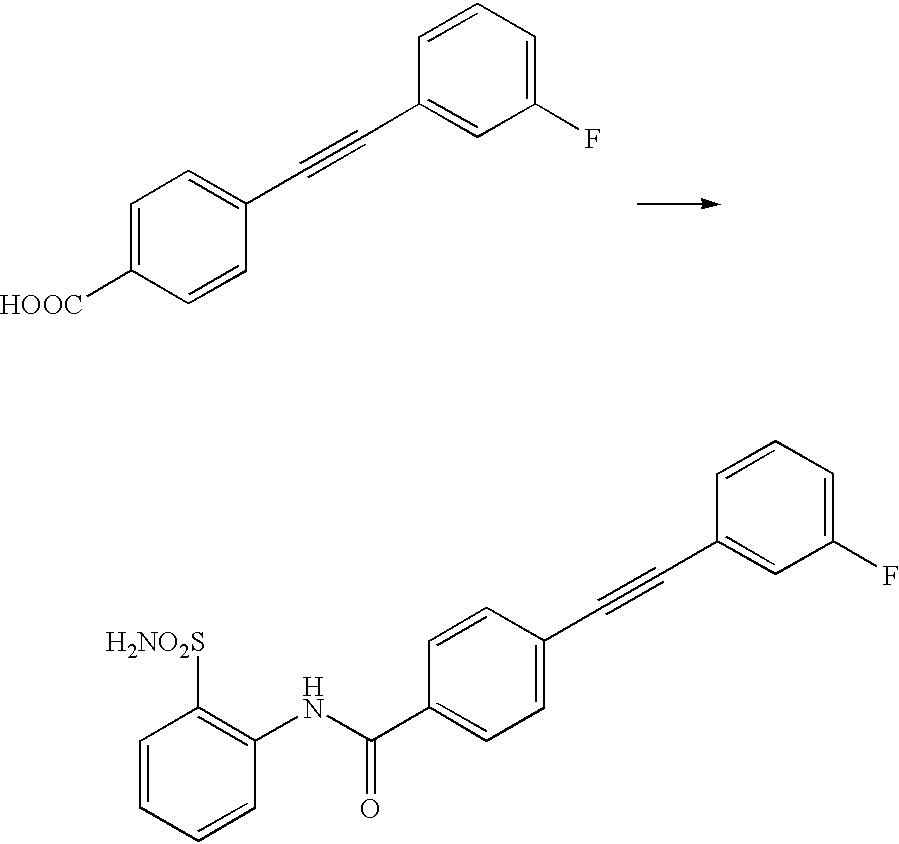 Figure US20030191323A1-20031009-C00074