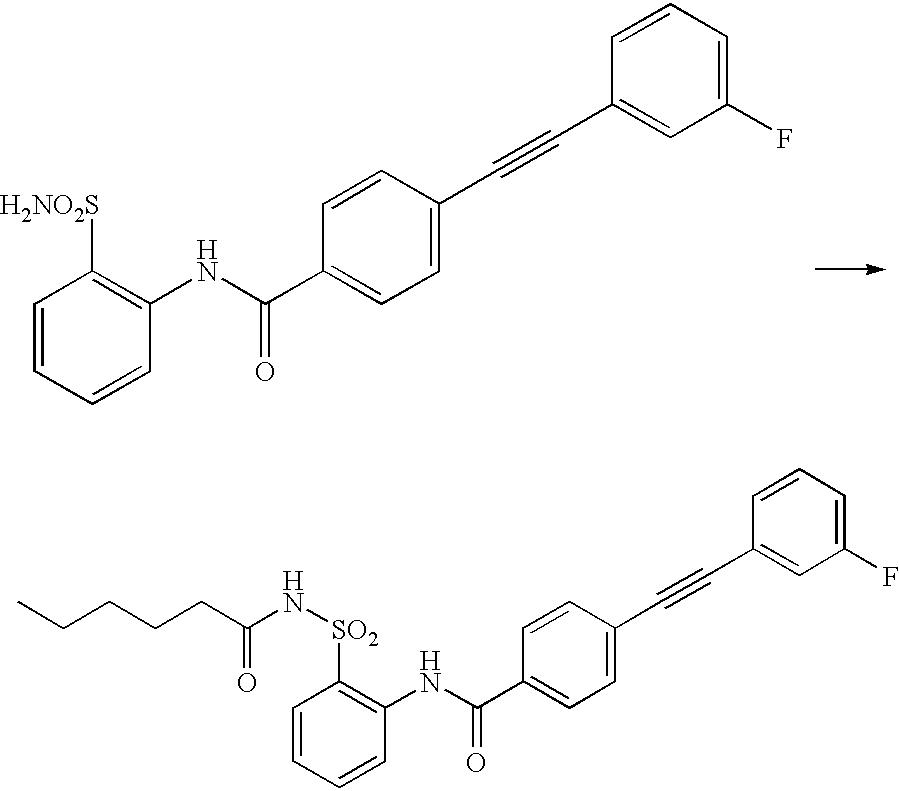 Figure US20030191323A1-20031009-C00075