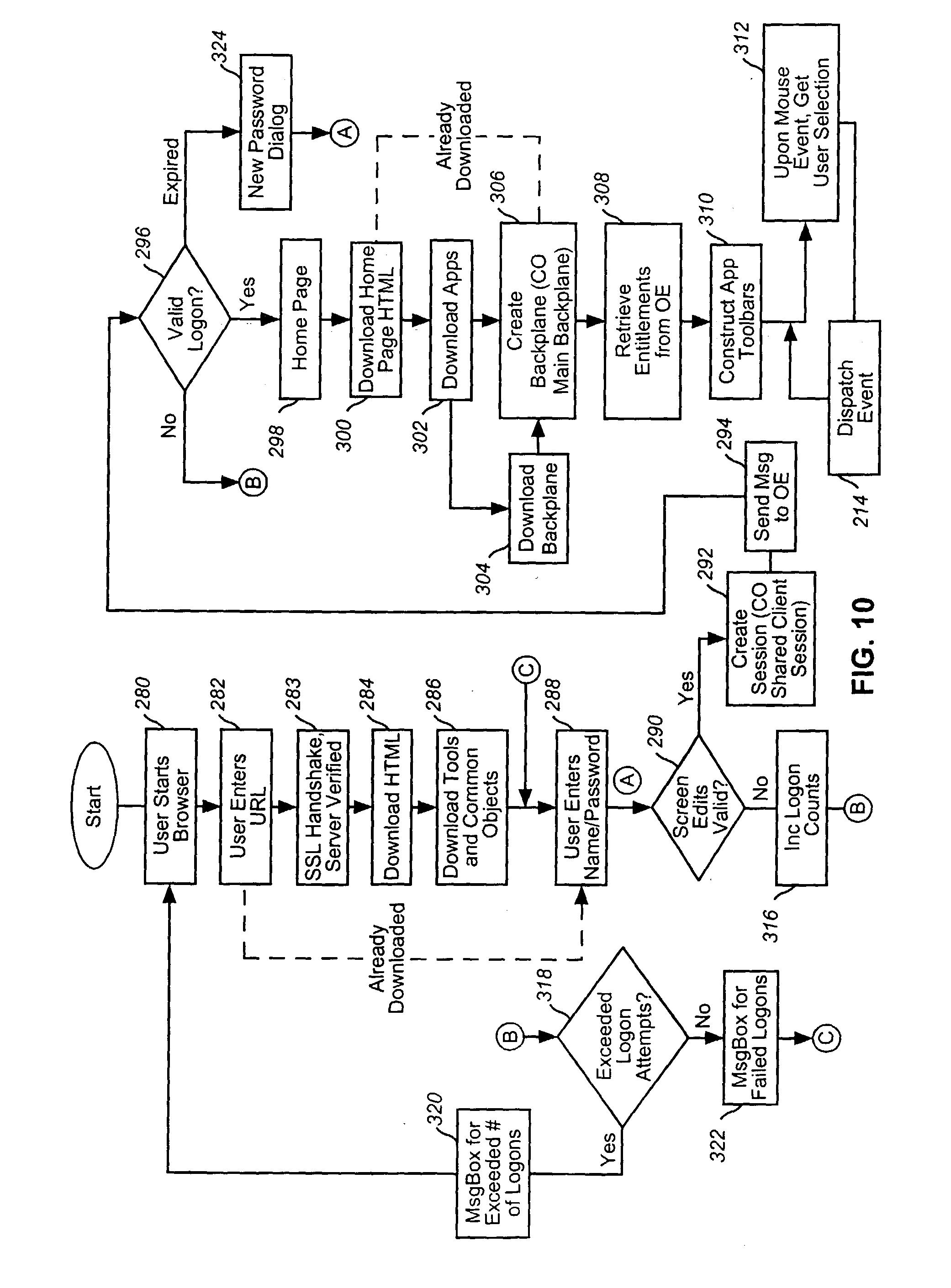 US20030191970A1 20031009 D00010 cics wiring diagram wiring diagram