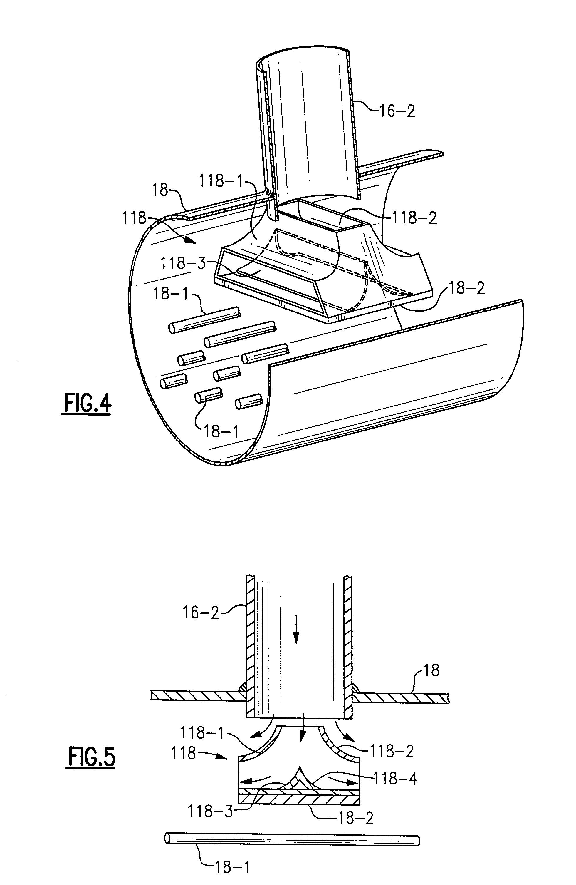 Patent US Chiller pressor circuit containing