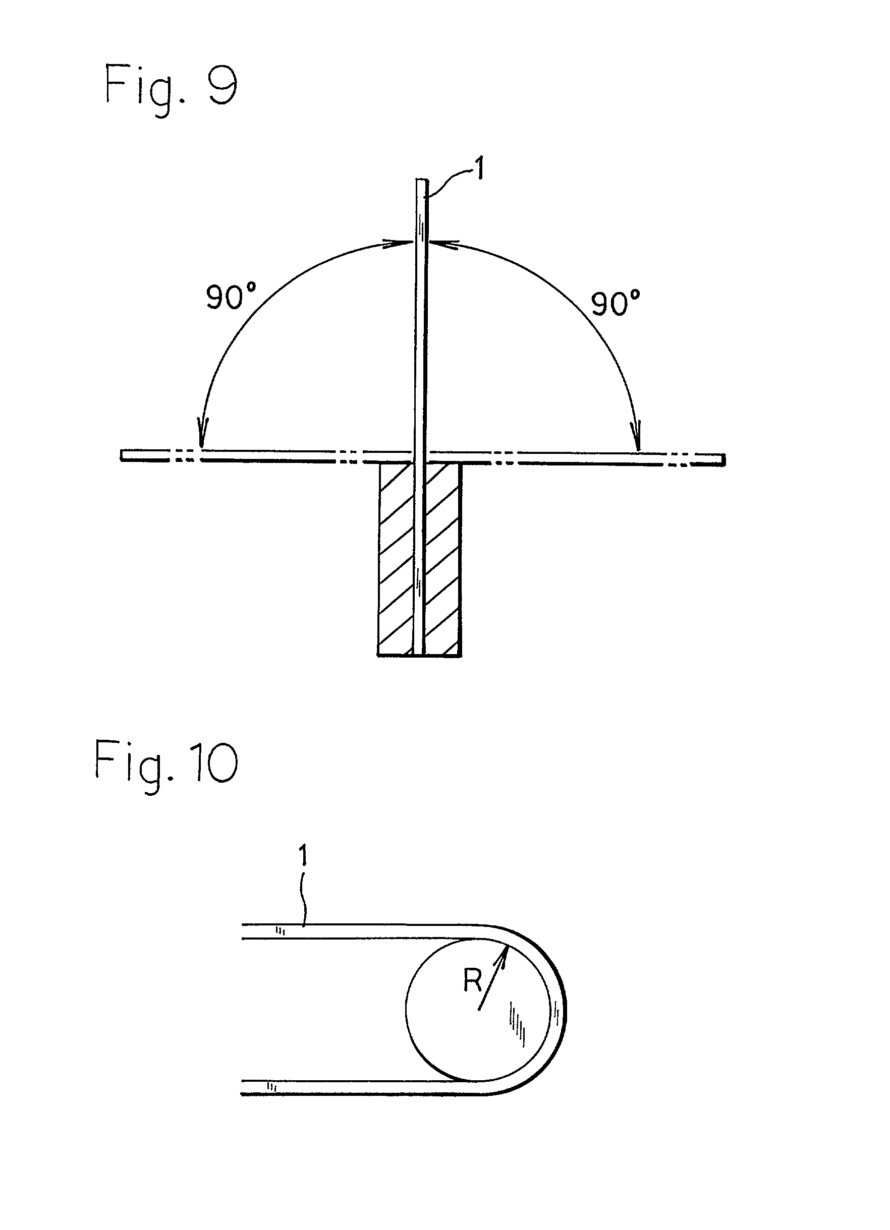 Patent US20030193147 - Spiral wound gasket and graphite