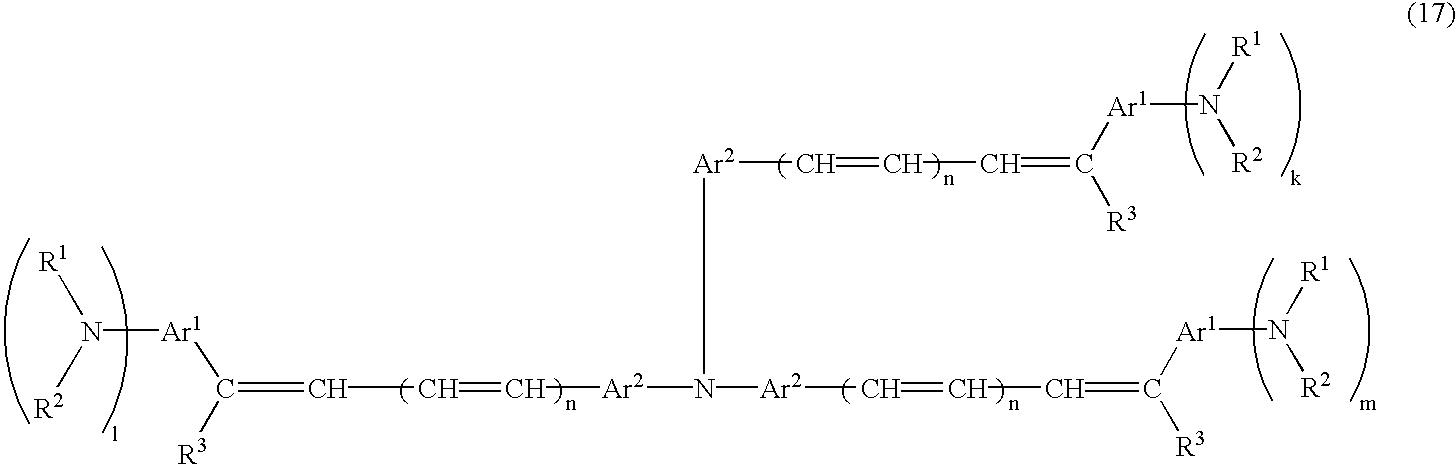 Figure US20030194627A1-20031016-C00019