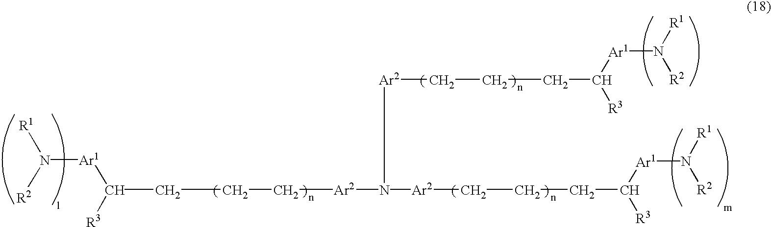 Figure US20030194627A1-20031016-C00020