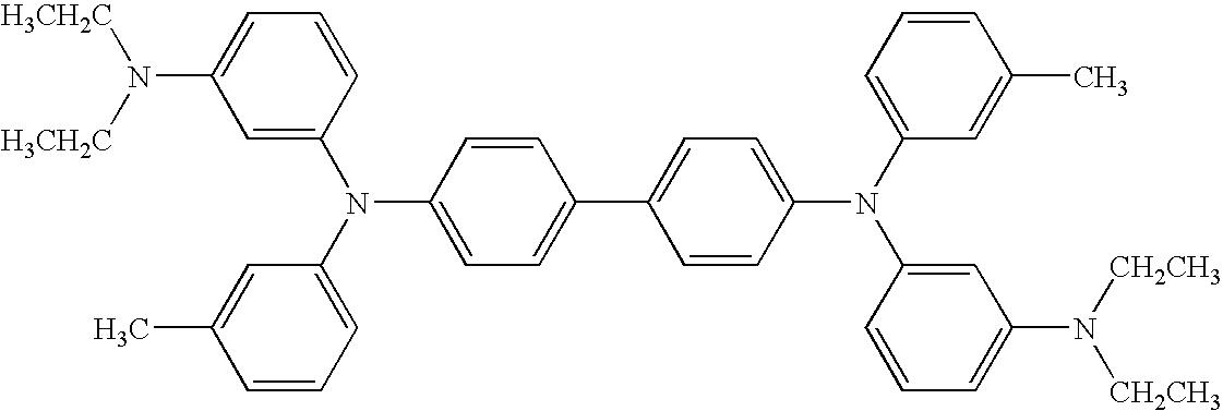 Figure US20030194627A1-20031016-C00044