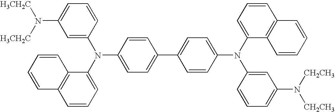 Figure US20030194627A1-20031016-C00045