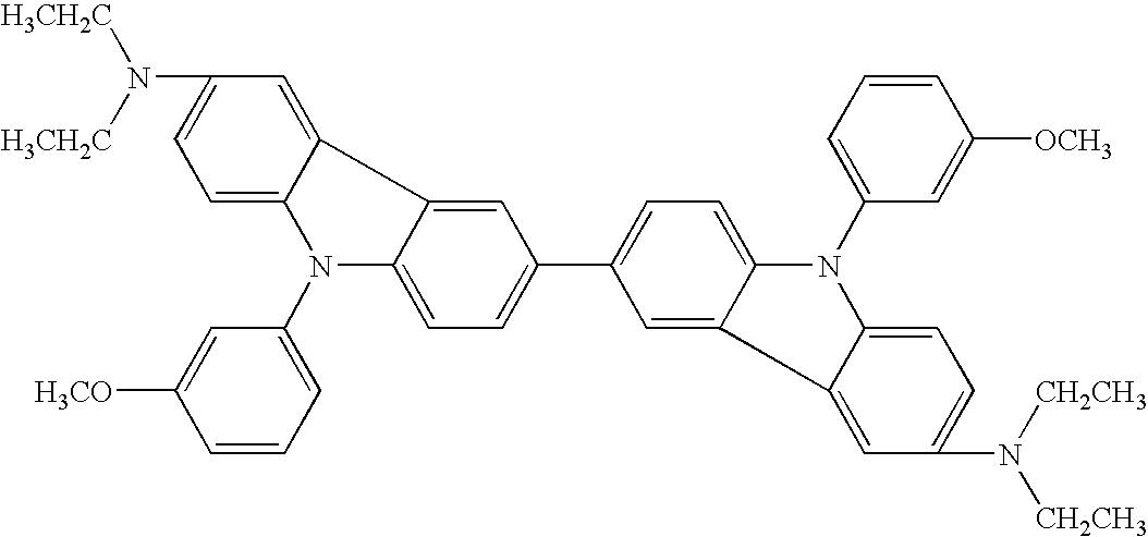 Figure US20030194627A1-20031016-C00047