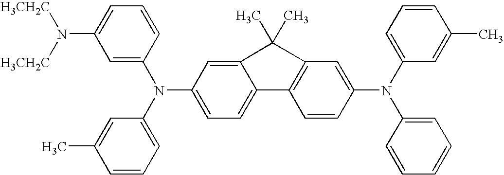 Figure US20030194627A1-20031016-C00048