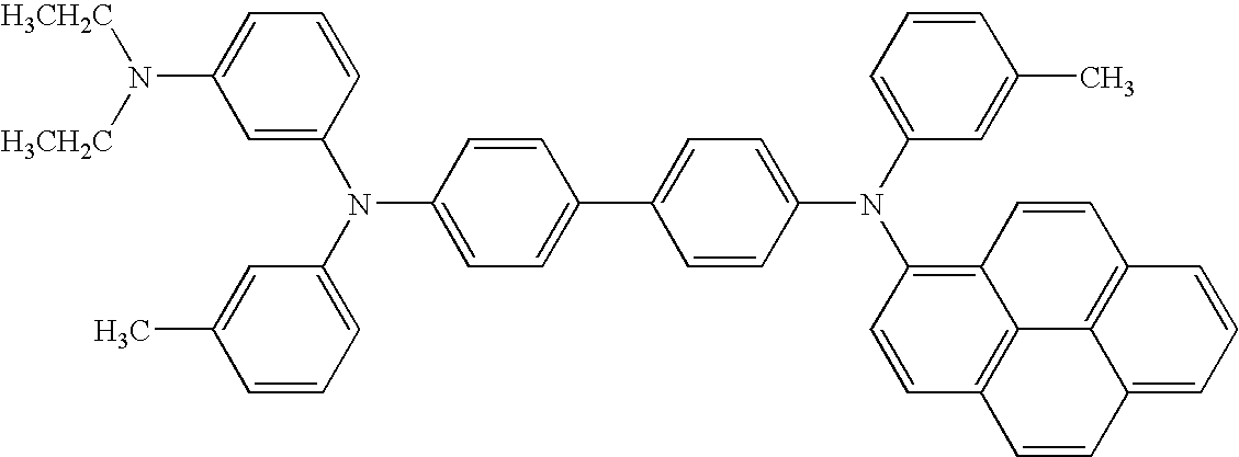 Figure US20030194627A1-20031016-C00049