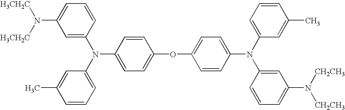 Figure US20030194627A1-20031016-C00050