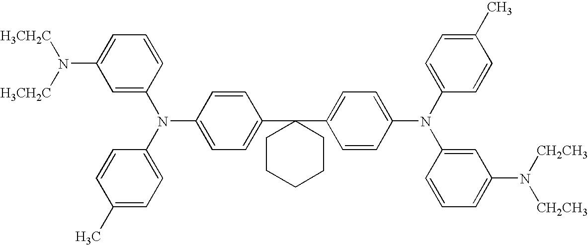 Figure US20030194627A1-20031016-C00051