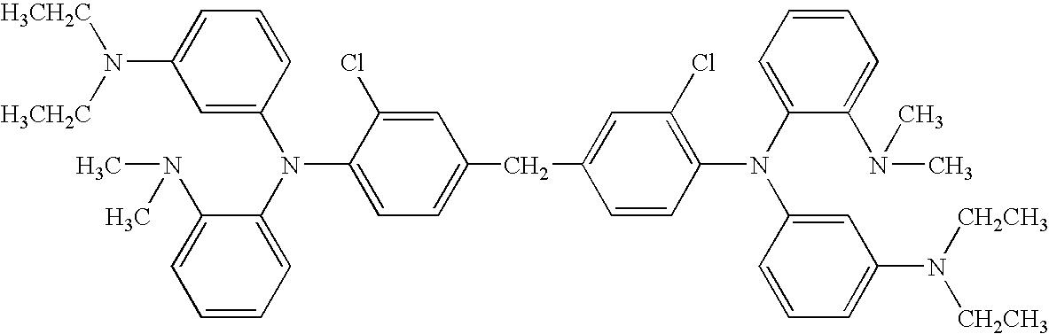 Figure US20030194627A1-20031016-C00052