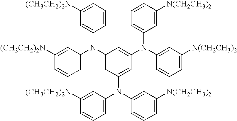 Figure US20030194627A1-20031016-C00054