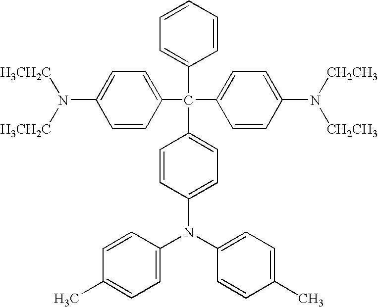 Figure US20030194627A1-20031016-C00060