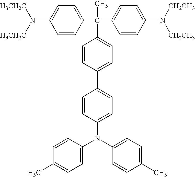 Figure US20030194627A1-20031016-C00061