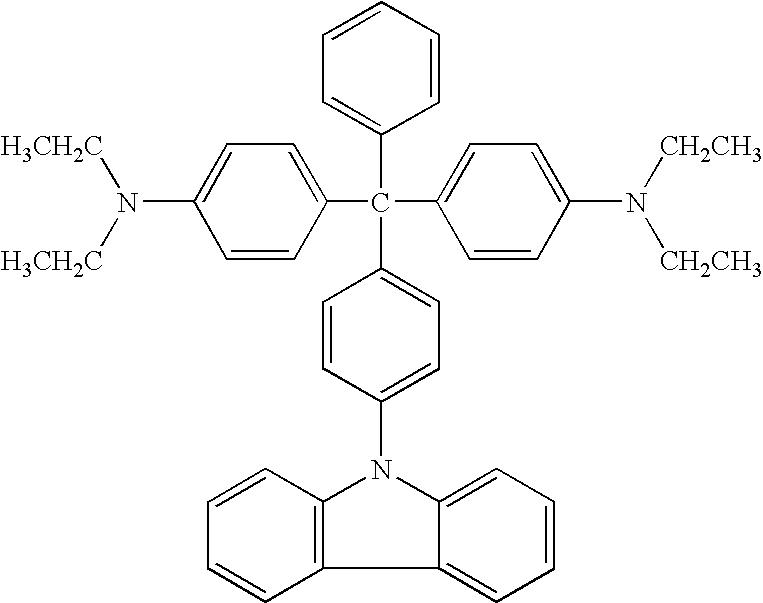 Figure US20030194627A1-20031016-C00064
