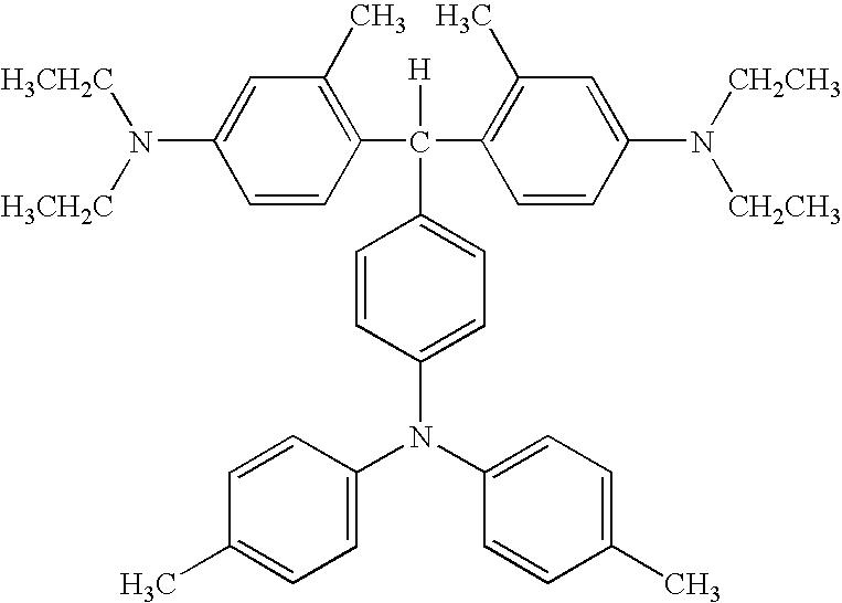 Figure US20030194627A1-20031016-C00065