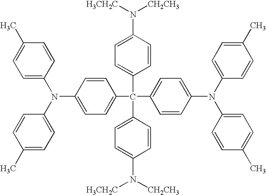 Figure US20030194627A1-20031016-C00066