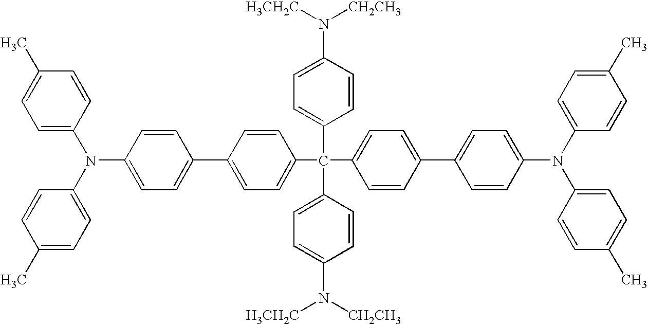 Figure US20030194627A1-20031016-C00067