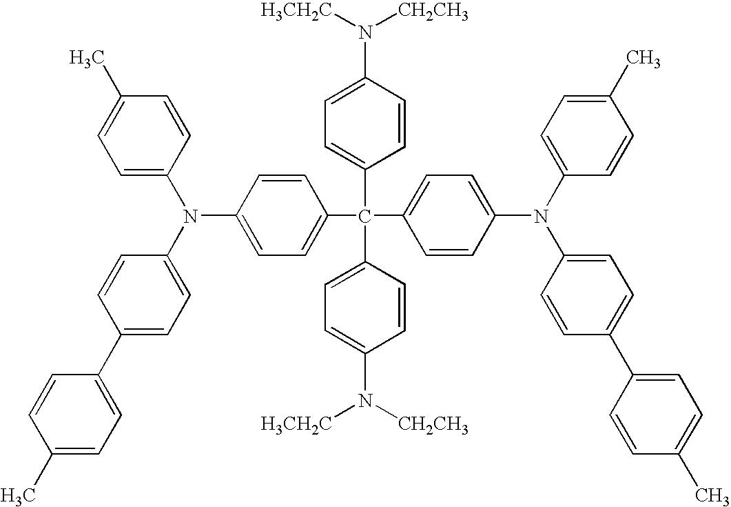 Figure US20030194627A1-20031016-C00068