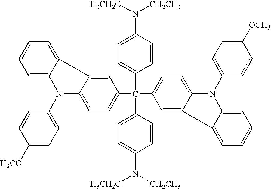 Figure US20030194627A1-20031016-C00069