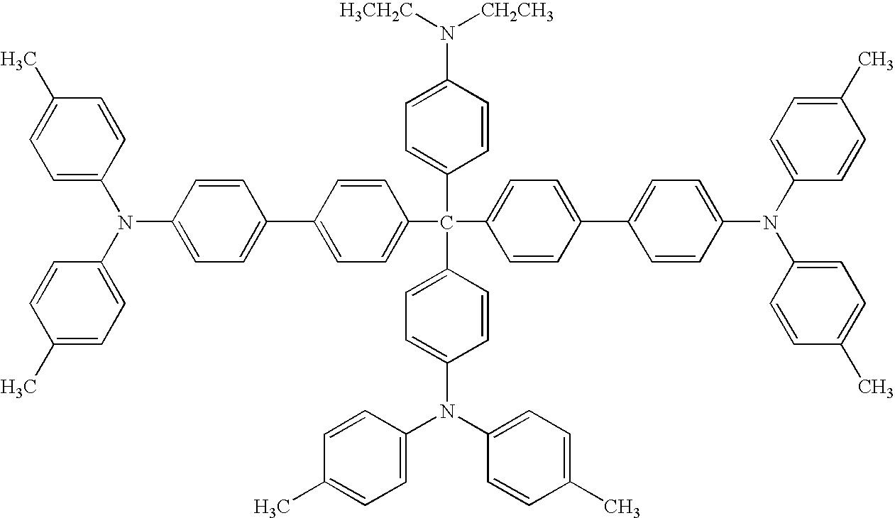 Figure US20030194627A1-20031016-C00071