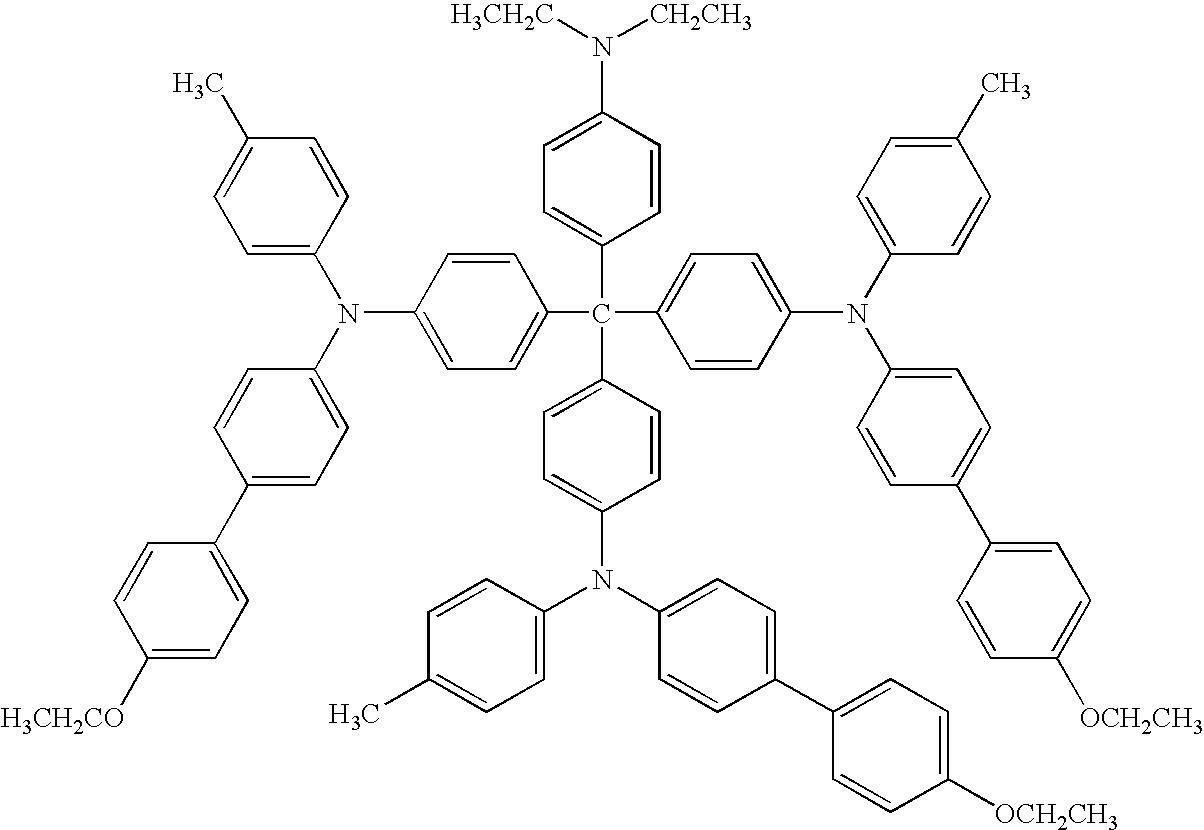 Figure US20030194627A1-20031016-C00072