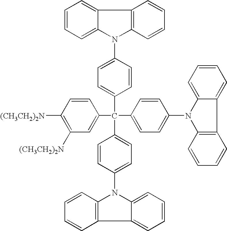Figure US20030194627A1-20031016-C00073