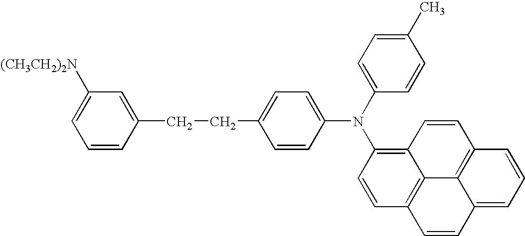 Figure US20030194627A1-20031016-C00094