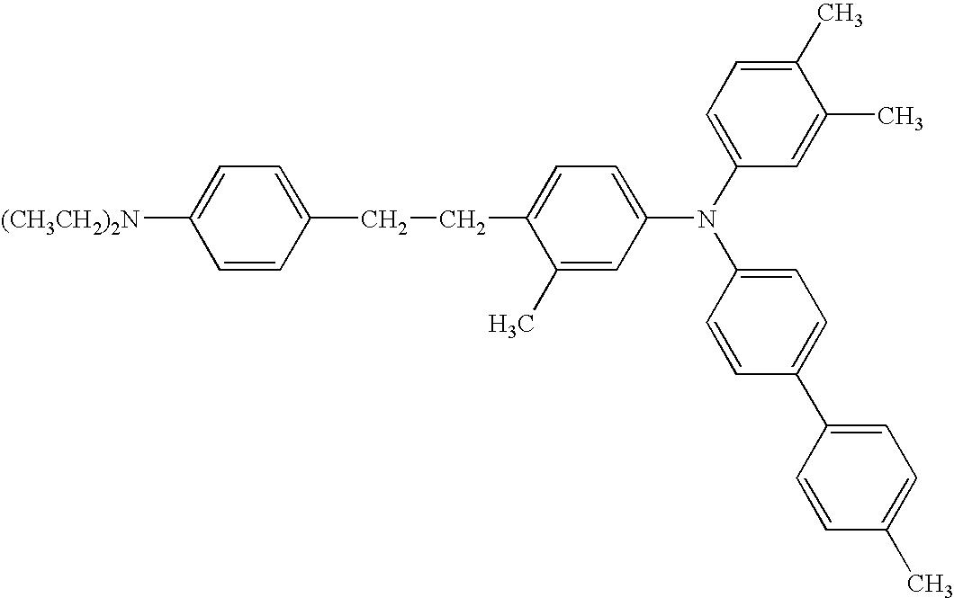 Figure US20030194627A1-20031016-C00095