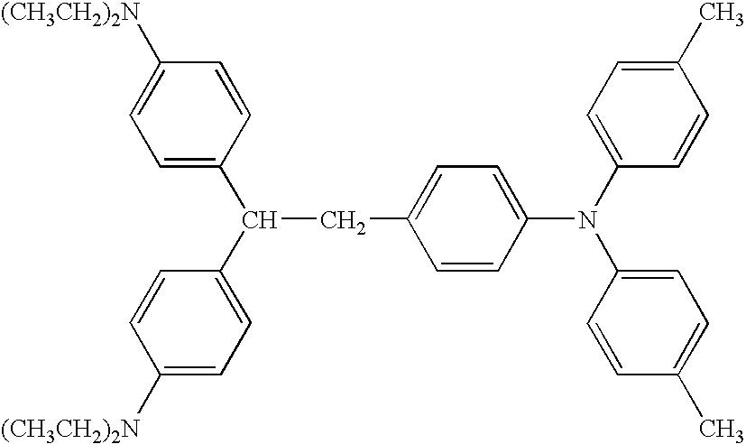 Figure US20030194627A1-20031016-C00099