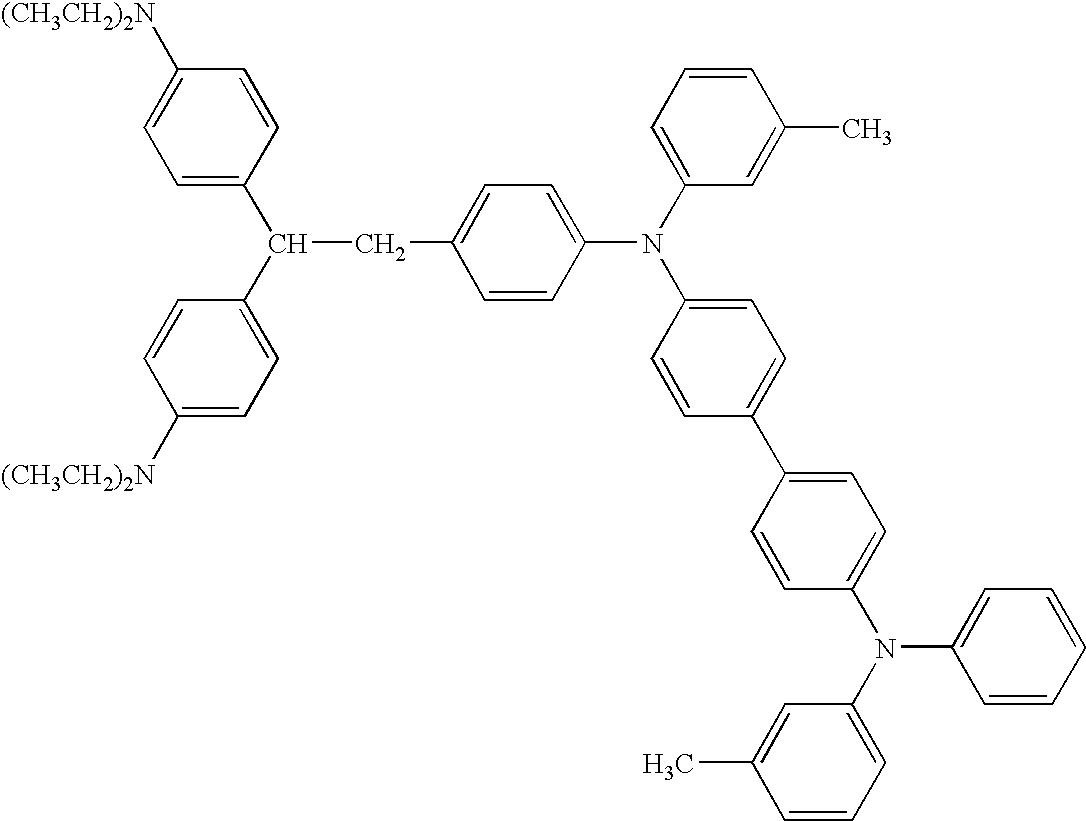 Figure US20030194627A1-20031016-C00100