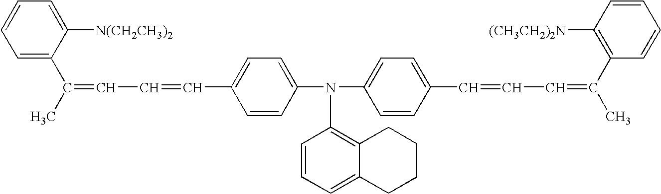 Figure US20030194627A1-20031016-C00106