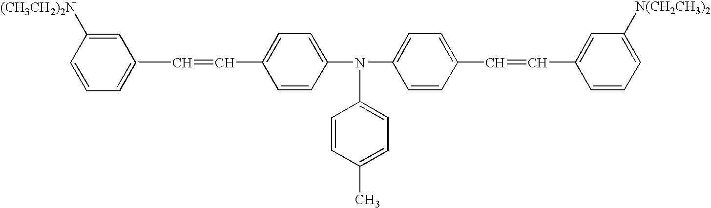 Figure US20030194627A1-20031016-C00107