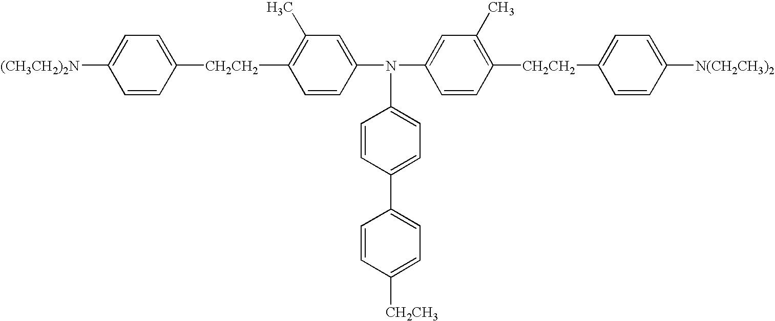 Figure US20030194627A1-20031016-C00110