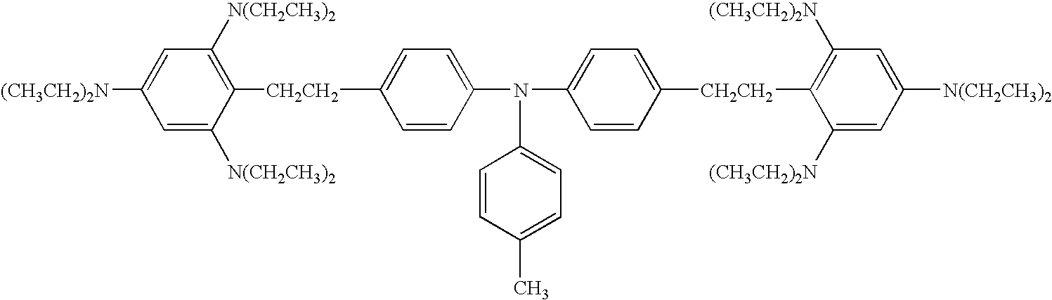 Figure US20030194627A1-20031016-C00112