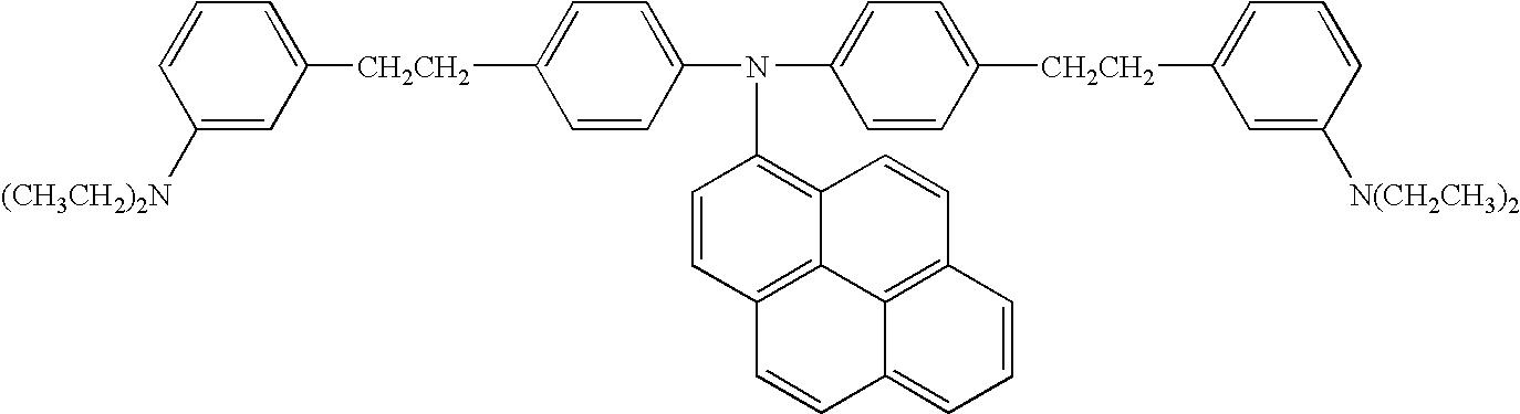 Figure US20030194627A1-20031016-C00113