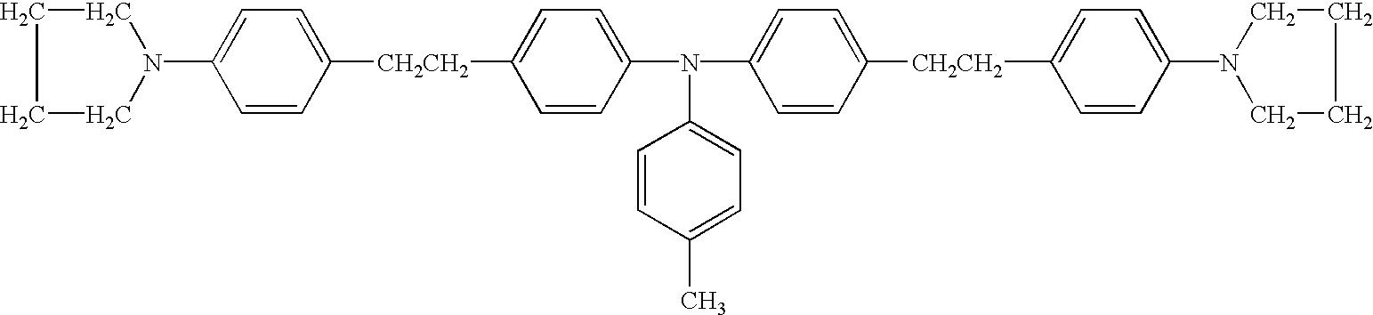 Figure US20030194627A1-20031016-C00114