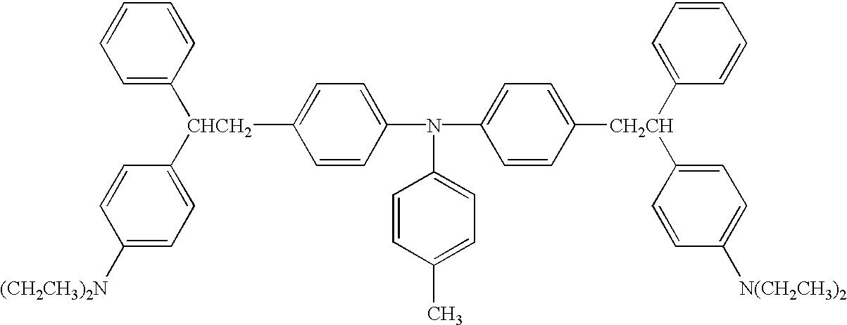 Figure US20030194627A1-20031016-C00116