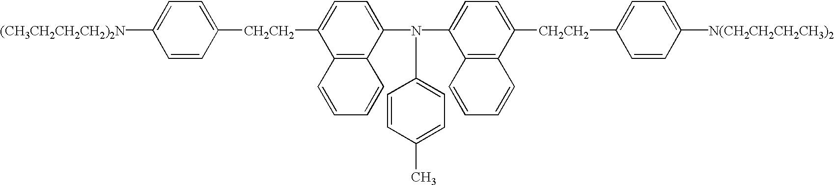 Figure US20030194627A1-20031016-C00118