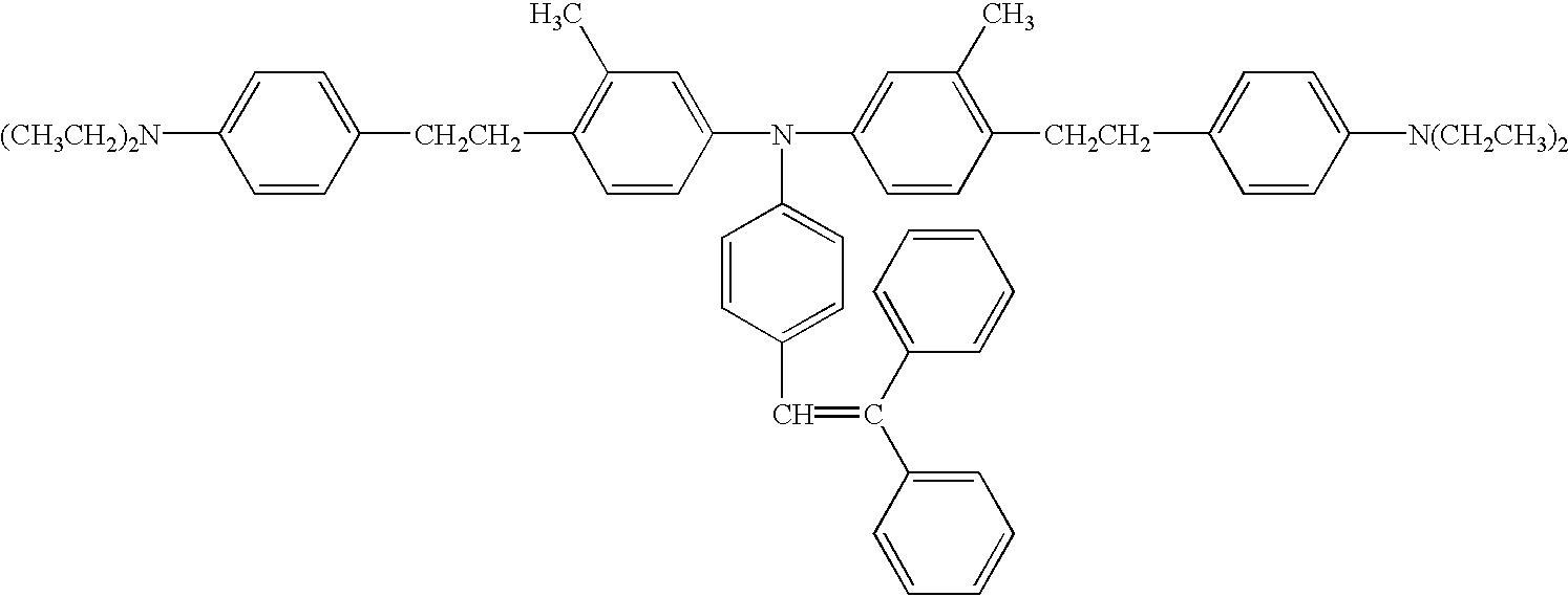 Figure US20030194627A1-20031016-C00119