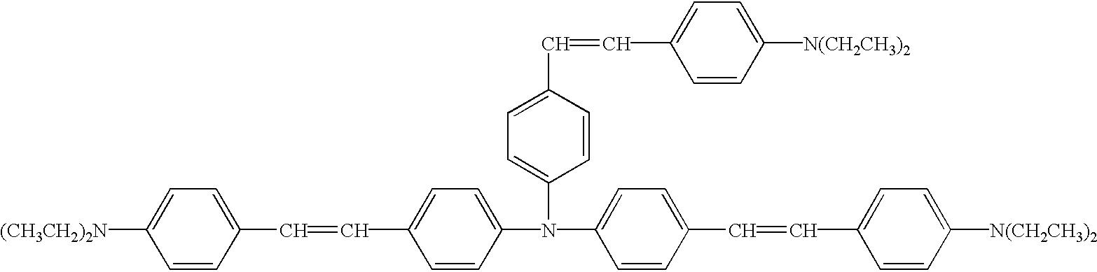 Figure US20030194627A1-20031016-C00120