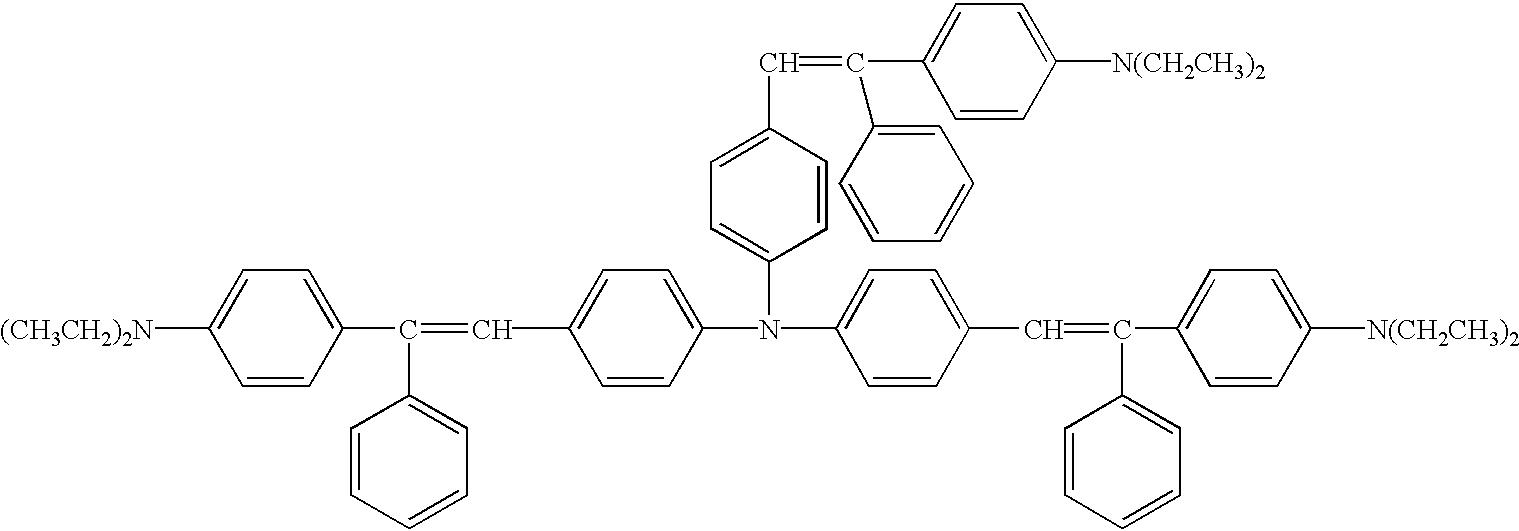 Figure US20030194627A1-20031016-C00121