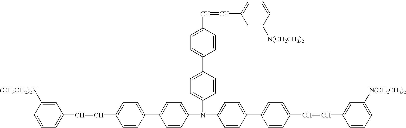 Figure US20030194627A1-20031016-C00122