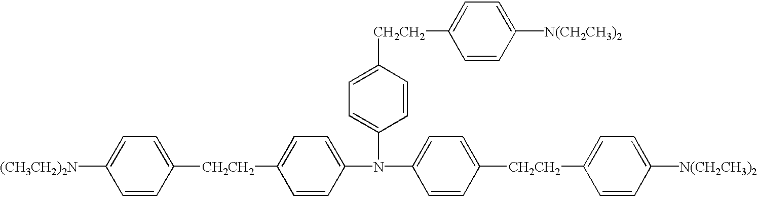 Figure US20030194627A1-20031016-C00123