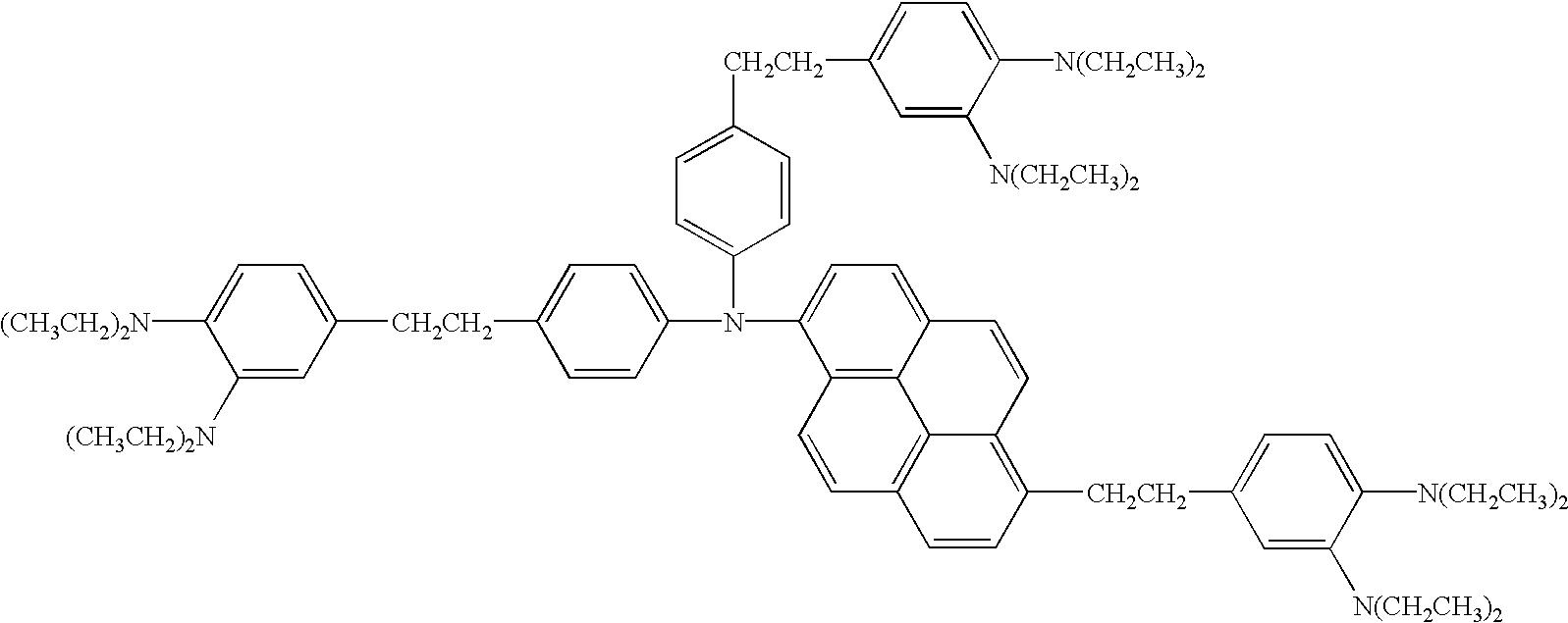 Figure US20030194627A1-20031016-C00124
