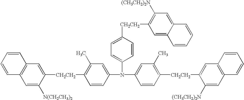 Figure US20030194627A1-20031016-C00125